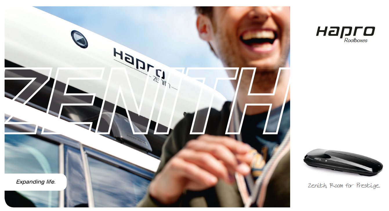 Brochure-Hapro-Roofboxes