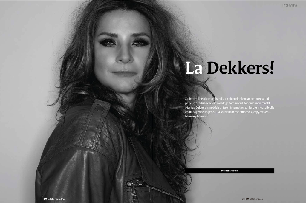interview-marlies-dekkers-wim-glas