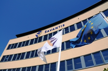 Savantis-kenniscentrum-vakcentrum